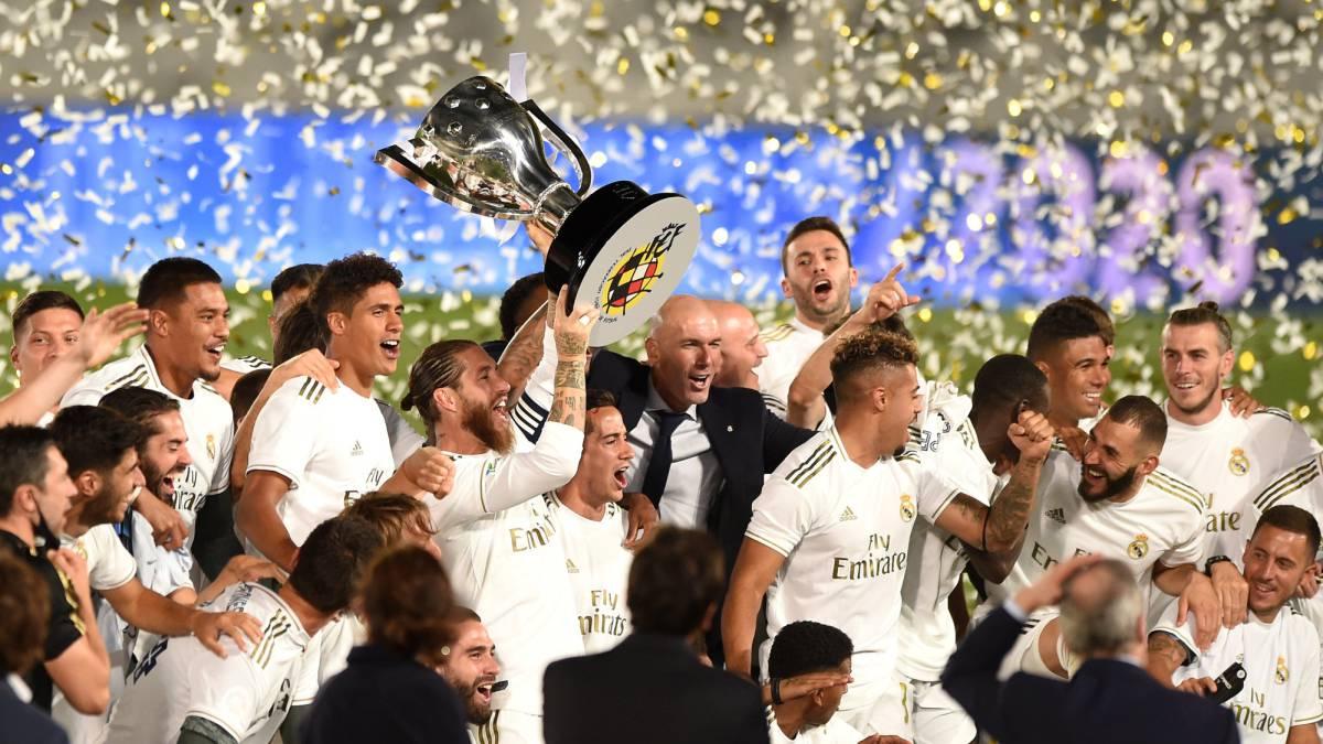 A-billionaire-Madrid