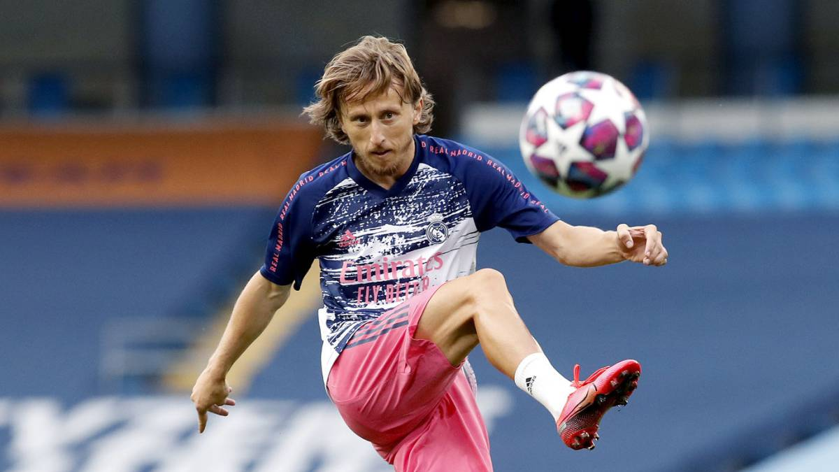 Modric-wins-to-follow