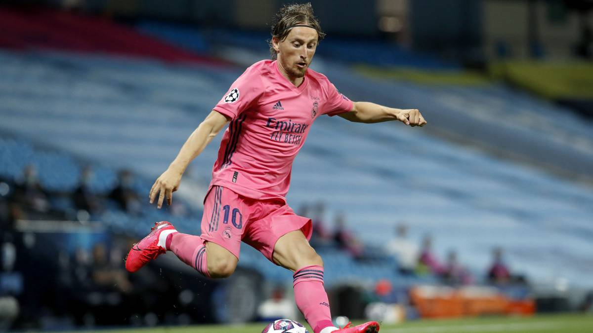 "Modric:-""From-now-on-thinking-of-going-back-to-work-and-winning"""