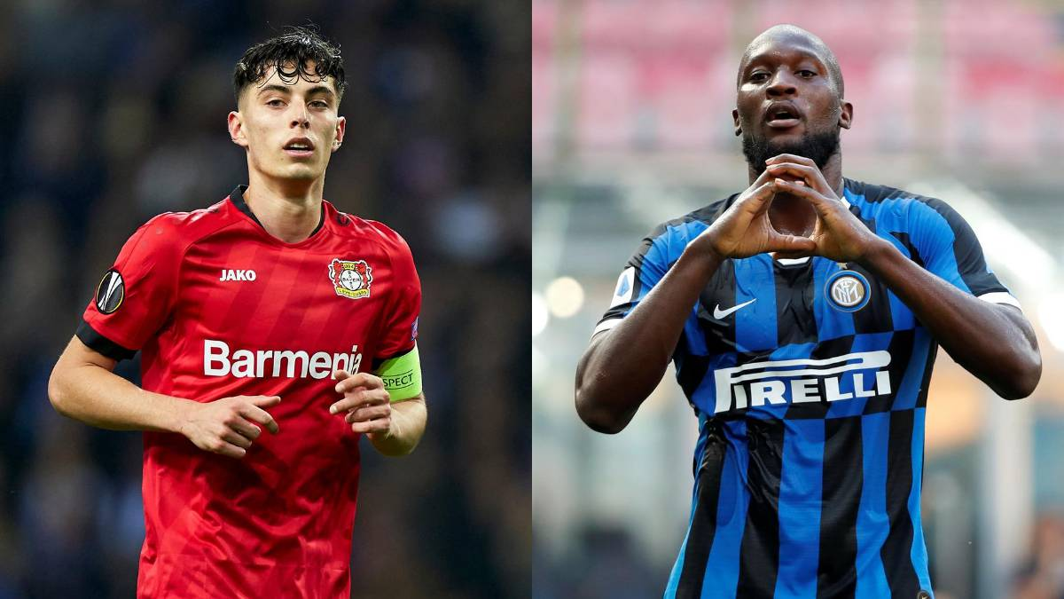 Lukaku-and-Havertz-two-different-attackers-face-to-face