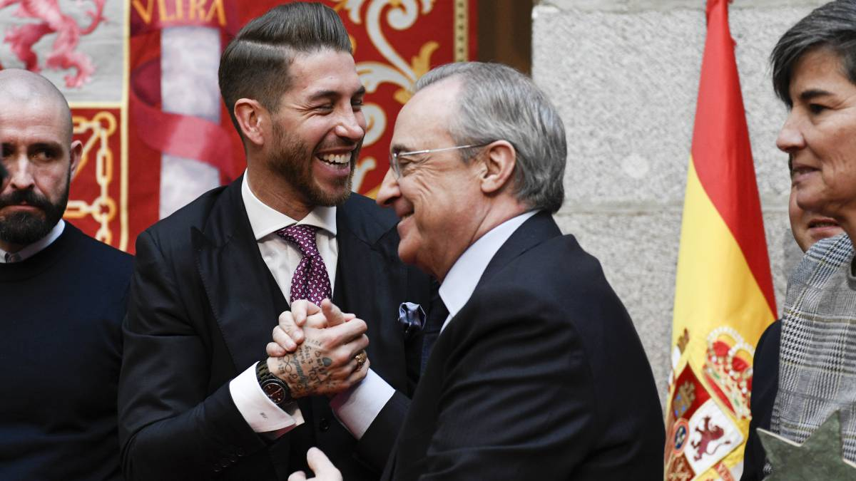 Ramos-renewal-on-the-rise