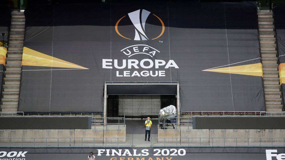 UEFA-Europa-League:-matches-draw-teams-dates-venue-and-format