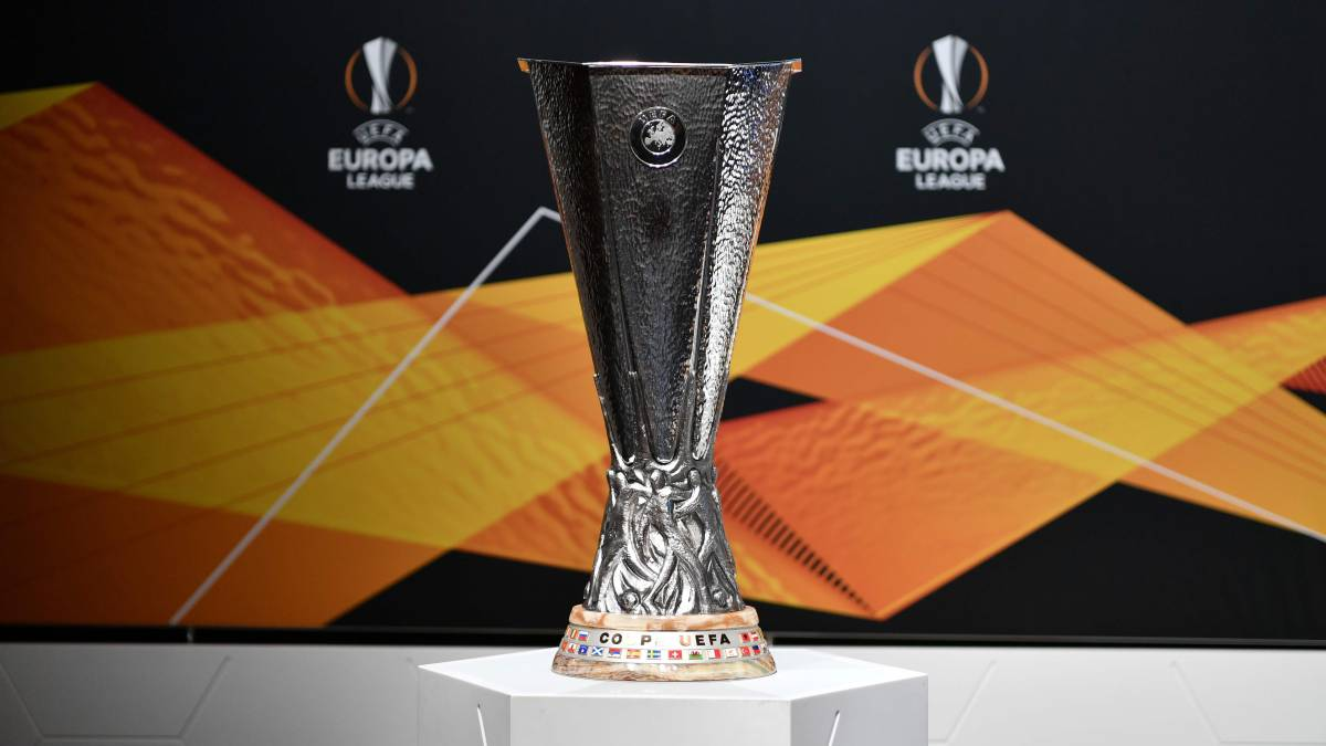 Europa-League-second-preliminary-round-pairings