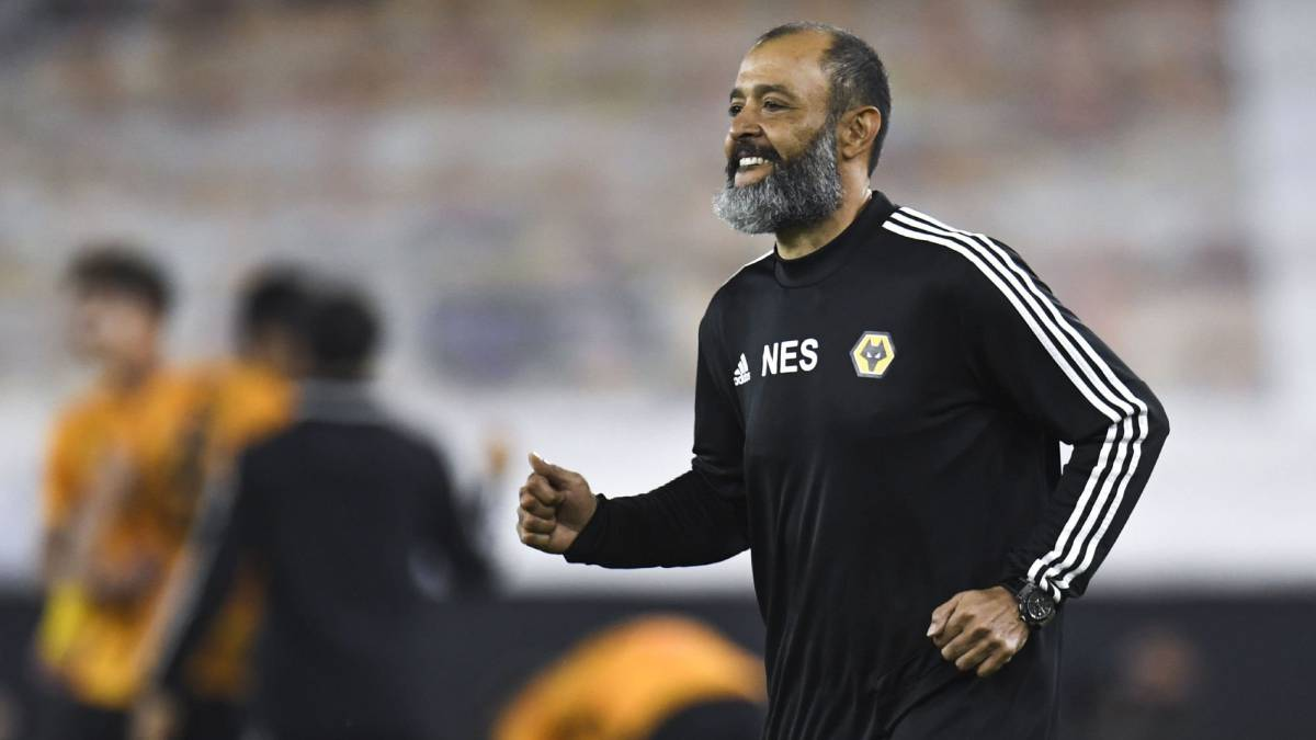 """Nuno:-""""Sevilla-will-be-a-great-challenge-for-us"""""""