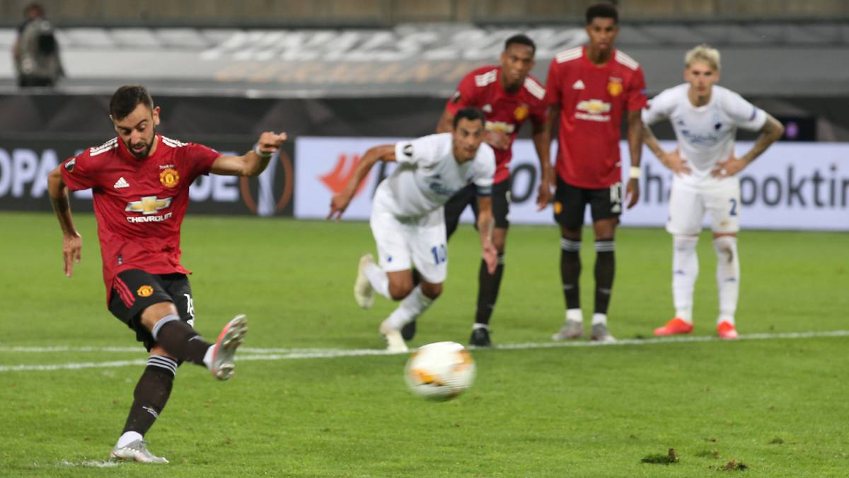 United-suffer-but-another-goal-from-Bruno-classifies-the-Red-Devils