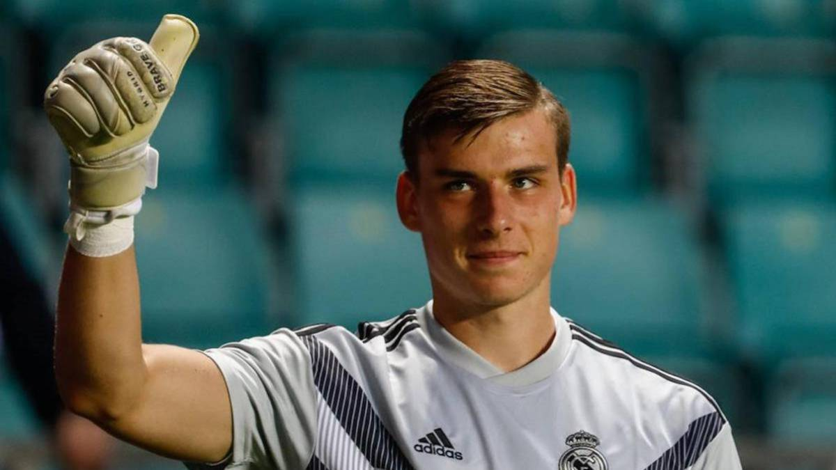 Lunin-come-back-with-gallons