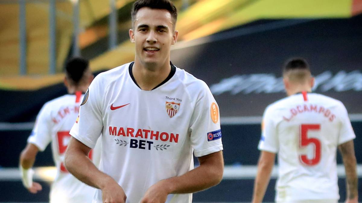 Sergio-Reguilón-object-of-desire-of-great-clubs-in-Europe