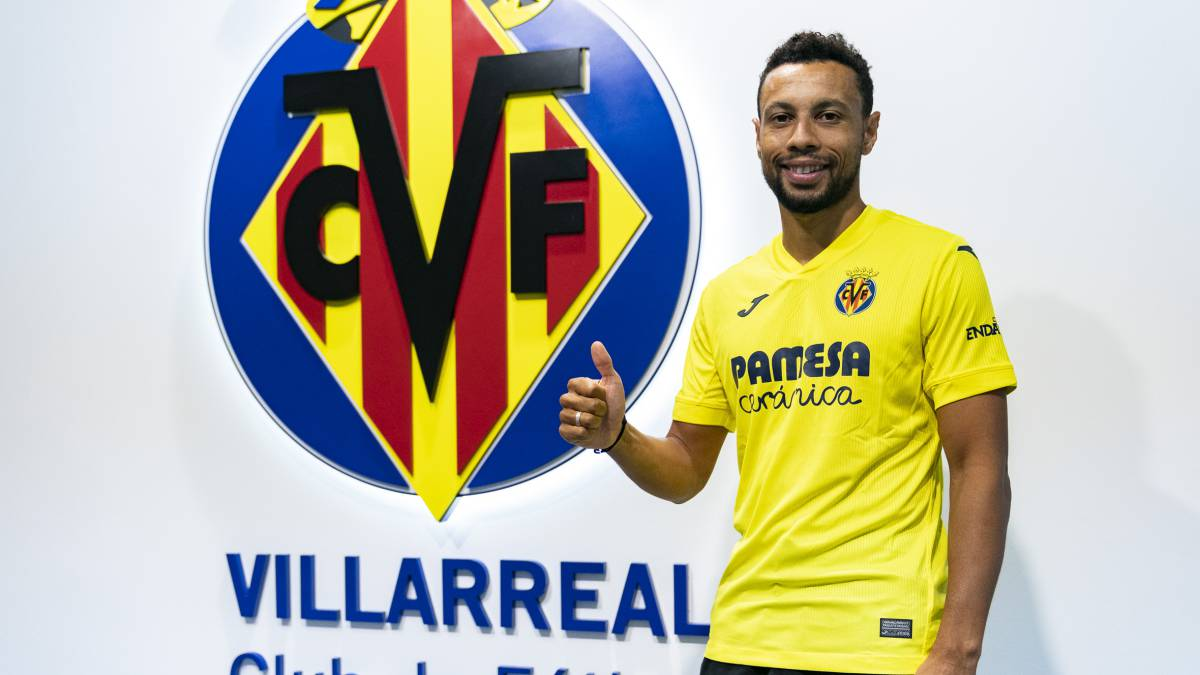 Official:-Coquelin-signs-for-Villarreal-for-four-seasons