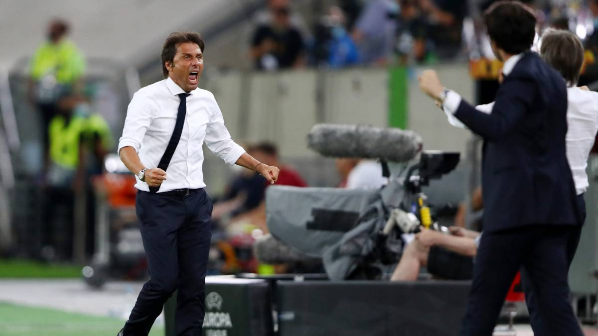 """Conte:-""""It's-hard-to-get-angry-after-a-game-like-this"""""""