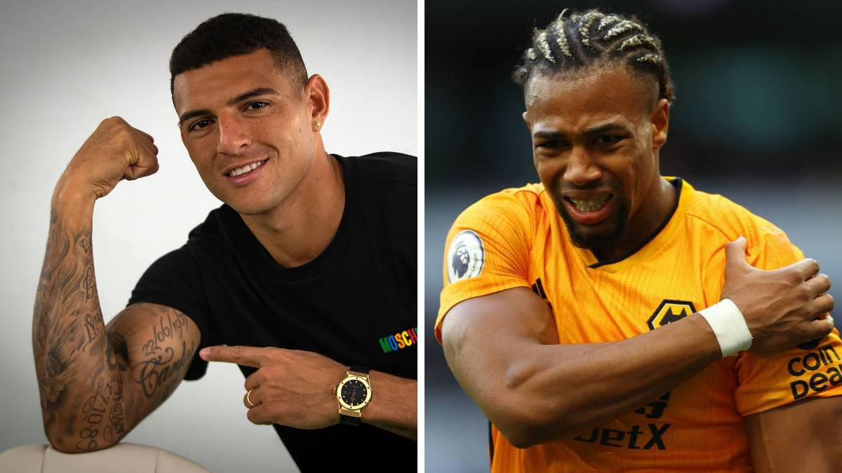 Diego-Carlos-vs.-Adama-Traoré:-sparks-will-fly-for-sure