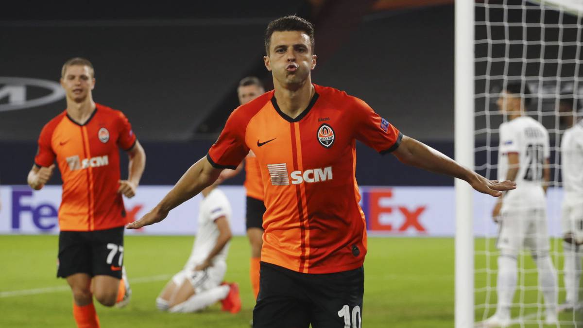 Shakhtar-goals-and-warns-Inter