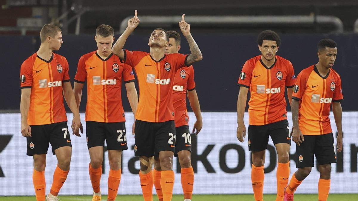 Shakhtar-present-their-candidacy-for-the-title-by-thrashing
