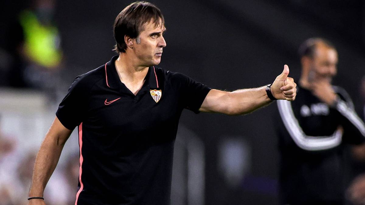 "Lopetegui:-""It-was-a-game-of-breaking-stone-and-having-patience"""