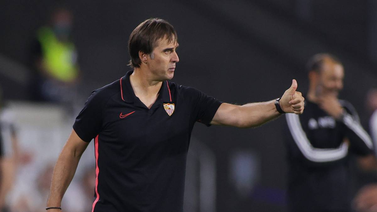 Lopetegui-gets-fed-up-with-history