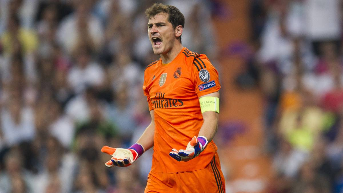 "Casillas:-""I-trust-that-my-new-stage-is-in-Madrid"""