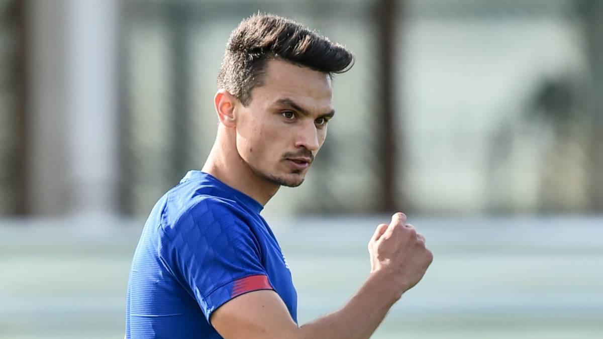 Ganea-close-to-signing-for-Aris-de-Thessaloniki