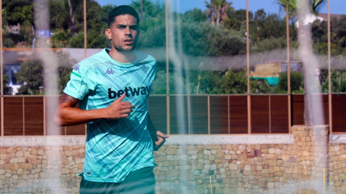 "Bartra:-""We-really-want-to-win-again"""