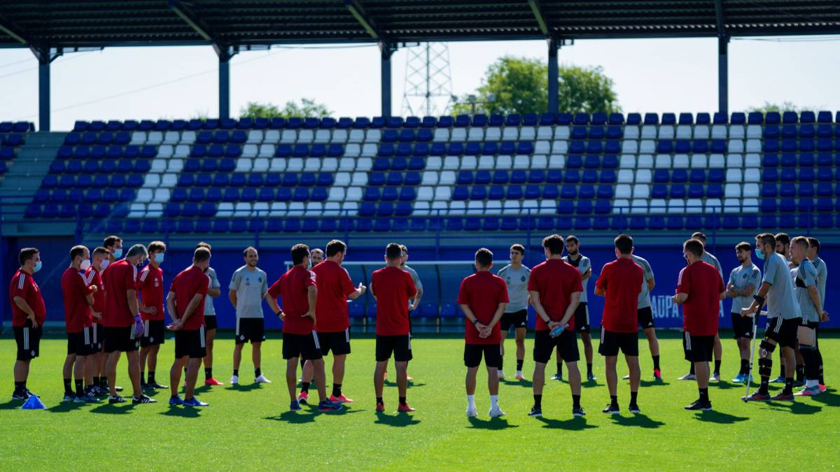 All-the-details-of-Pucela's-first-training-session
