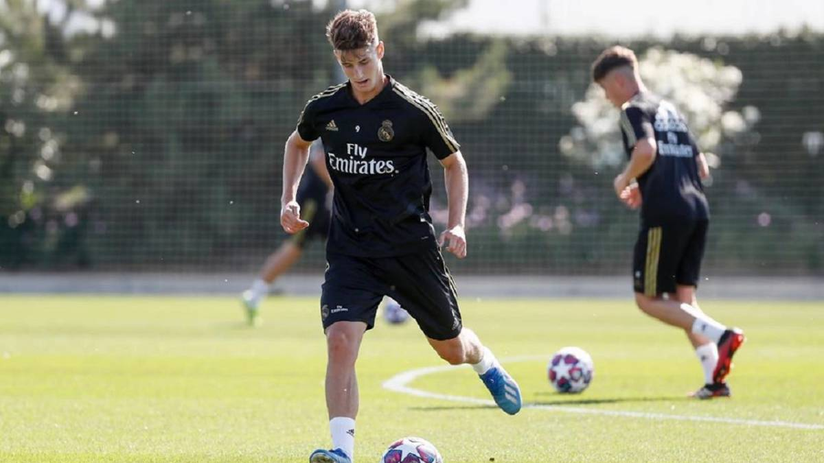 Real-Madrid-close-to-selling-Miguel-Baeza-to-Celta