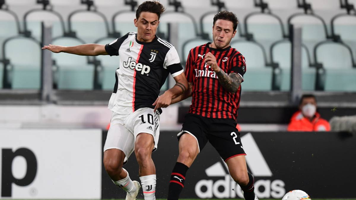 """""""Calabria-in-Seville-or-Betis?-At-the-moment-there-are-no-priority-options"""""""