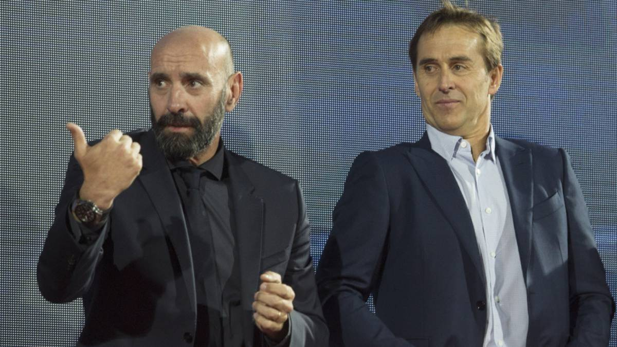 Monchi-miracle-squared