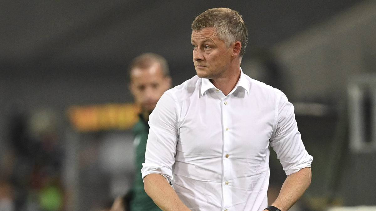 "Solskjaer:-""This-is-like-a-World-Cup-or-a-European-Championship"""
