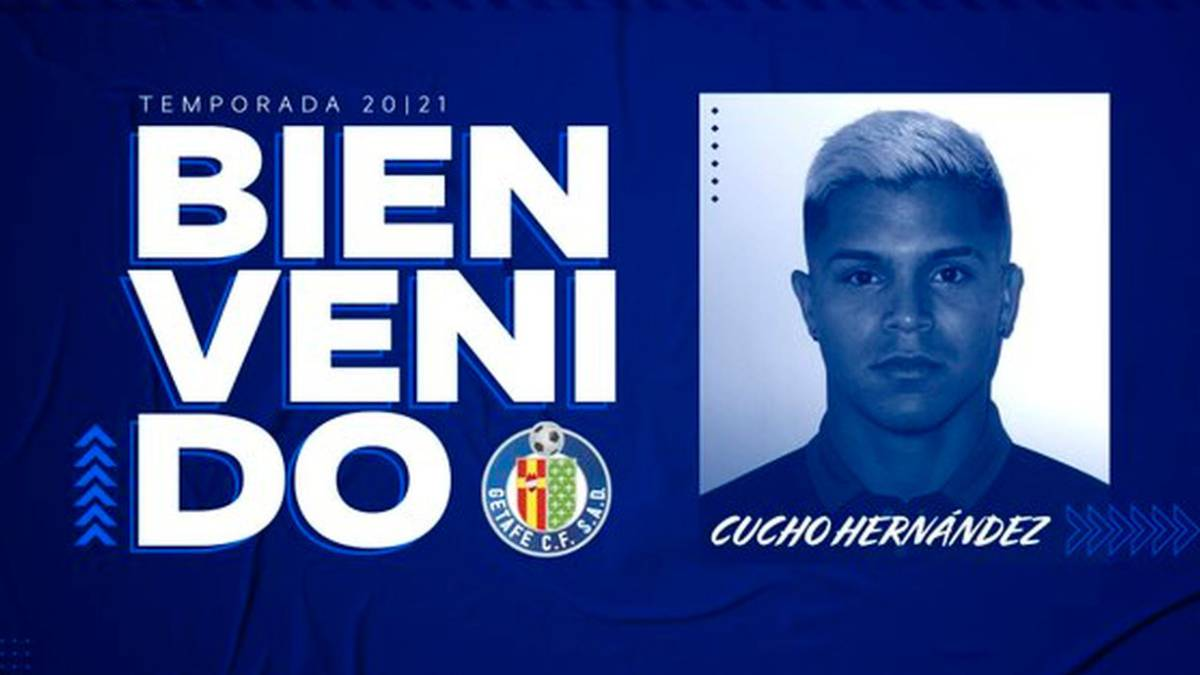 Cucho-Hernández-arrives-on-loan-to-Getafe