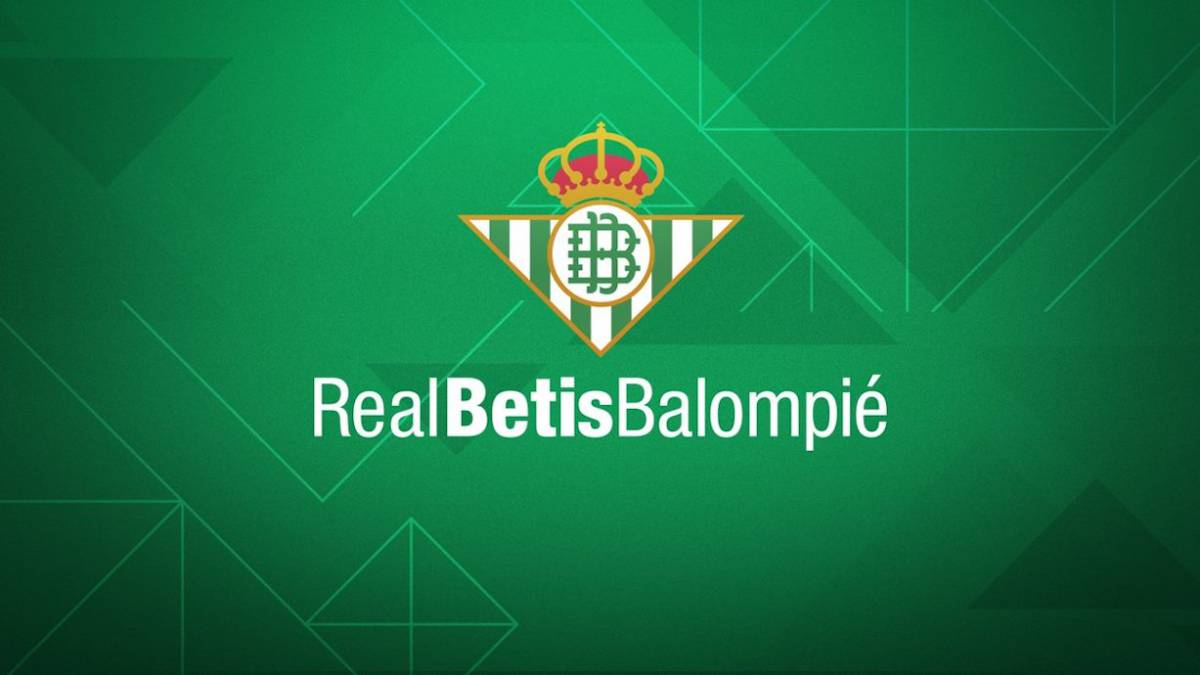 Betis-announces-two-new-positives-in-its-squad