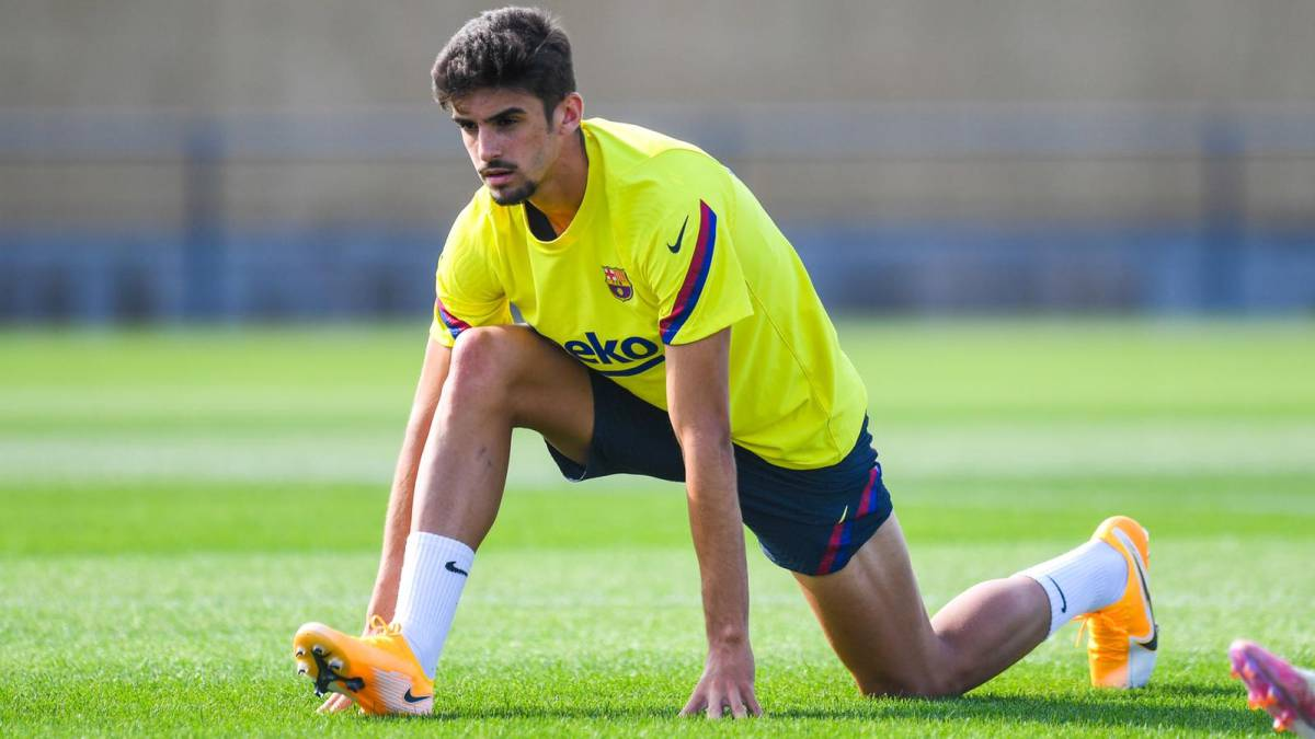 Trincao-ends-the-suspense:-he-already-trained-with-his-teammates