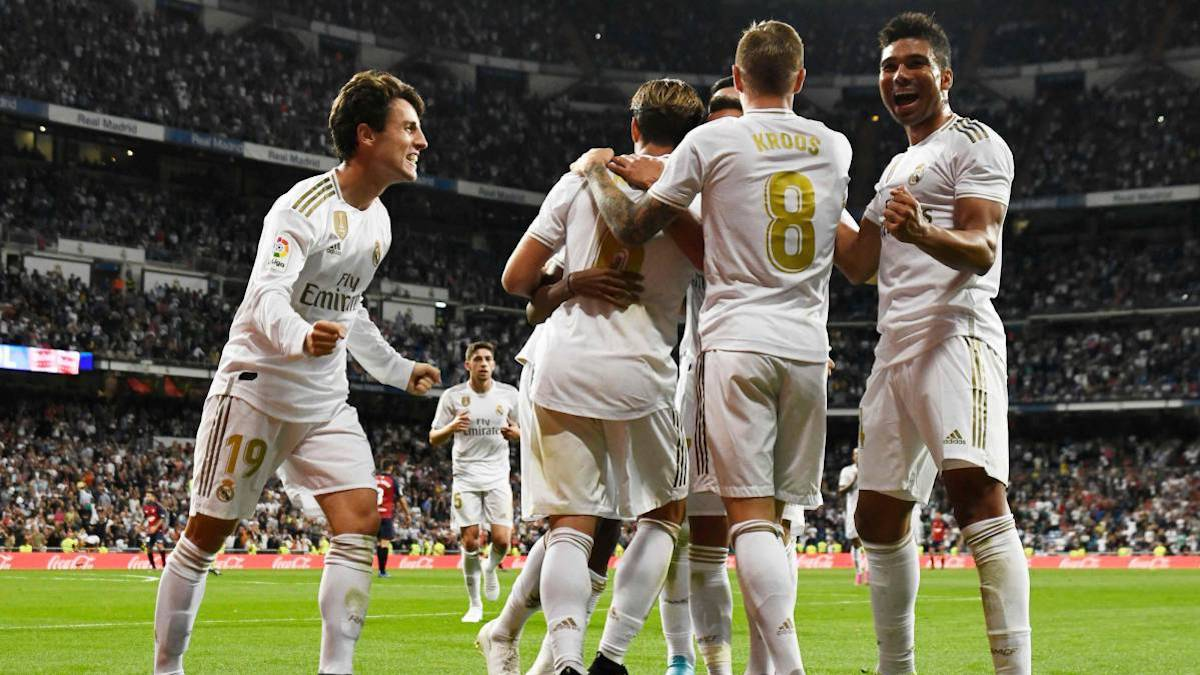 A-Real-Madrid-with-a-future