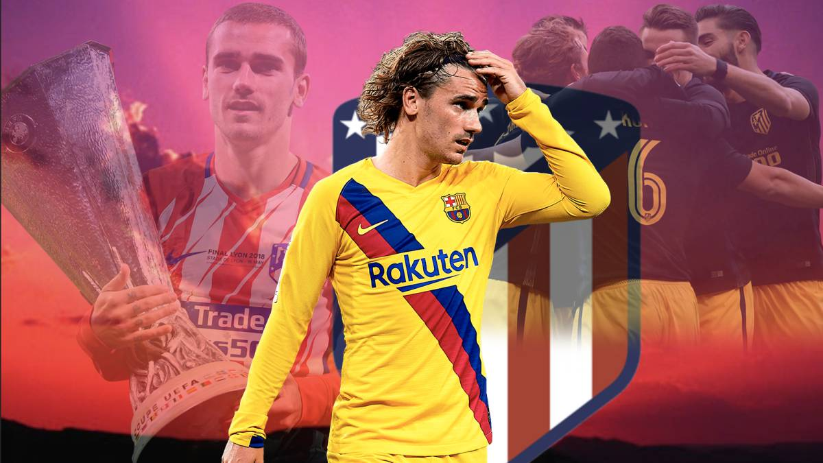 The-divorce-between-Griezmann-and-Atleti-is-also-expensive