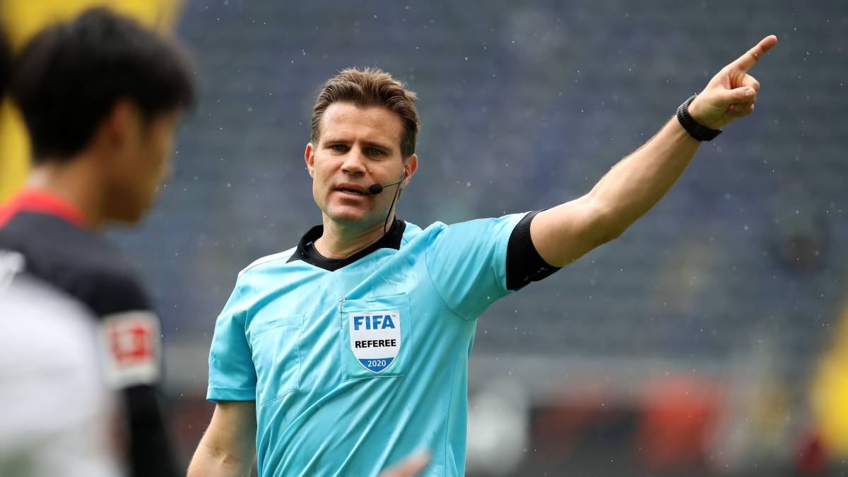 German-Felix-Brych-will-referee-the-Sevilla-United-semifinal