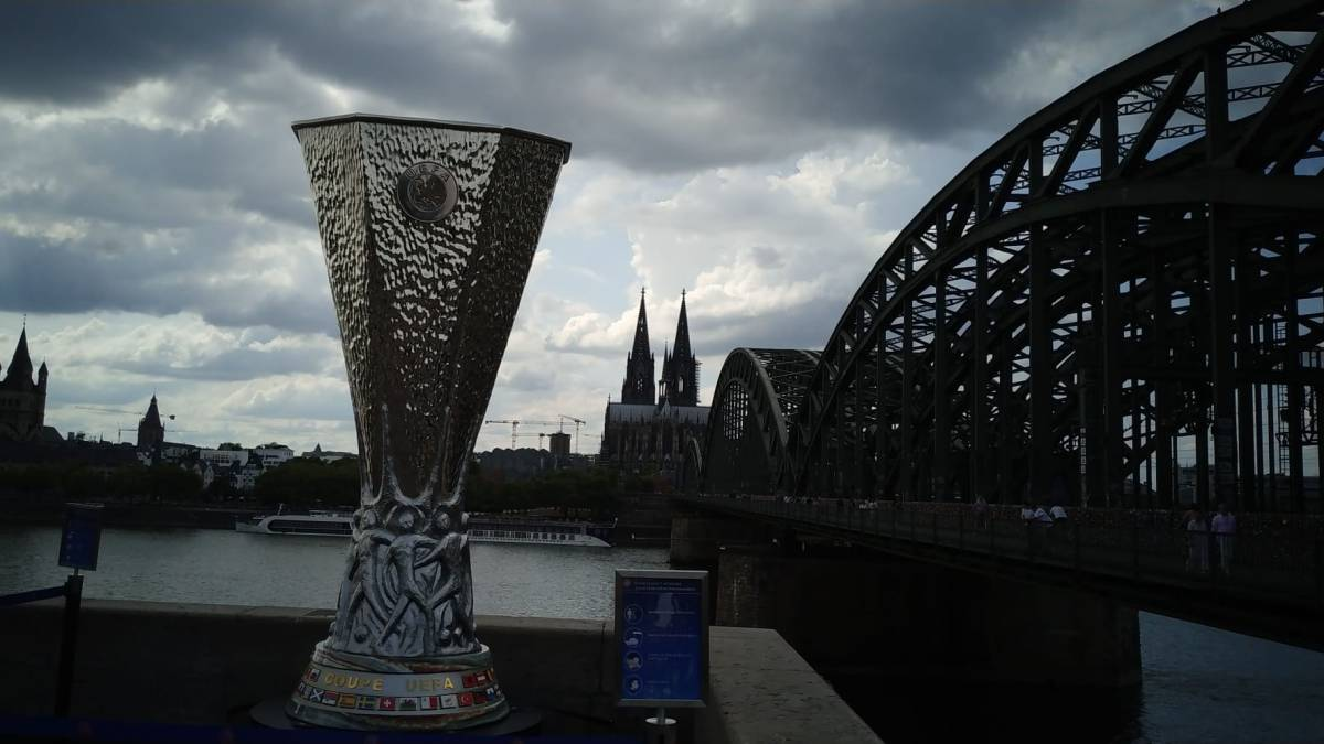 The-'lonely'-Europa-League-awaits-Sevilla-in-Cologne
