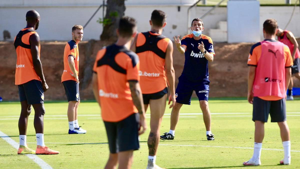Valencia-will-face-Castellón-on-August-22