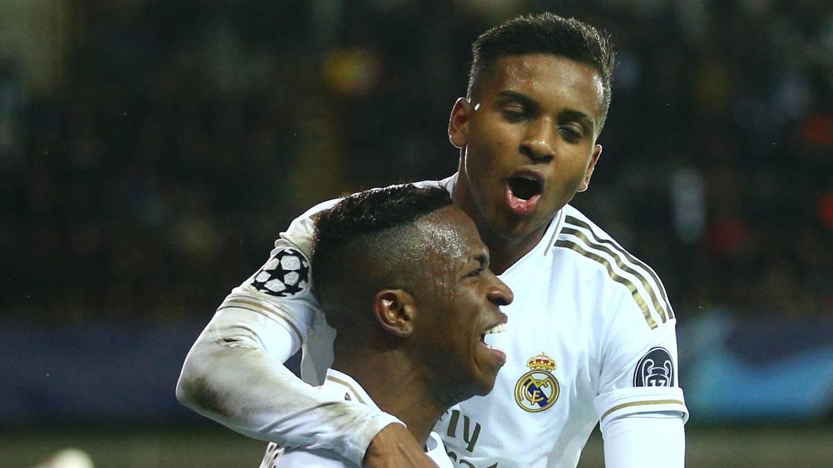 Madrid-dominates-the-Golden-Boy