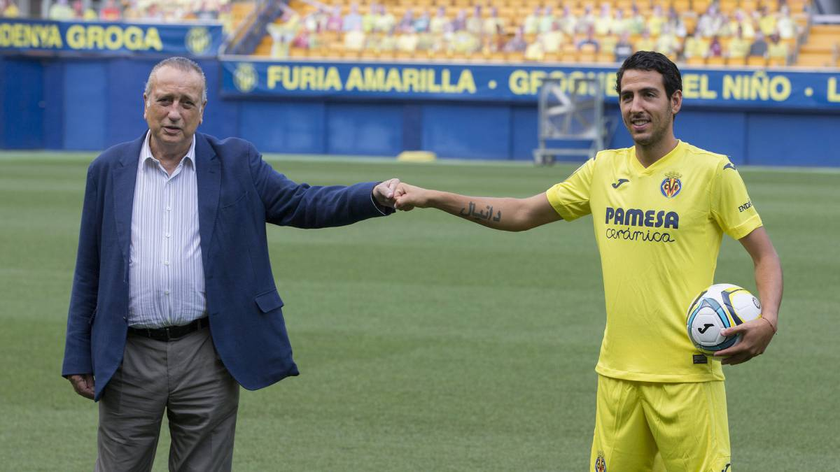 Villarreal-forms-a-great-team-with-only-73-million