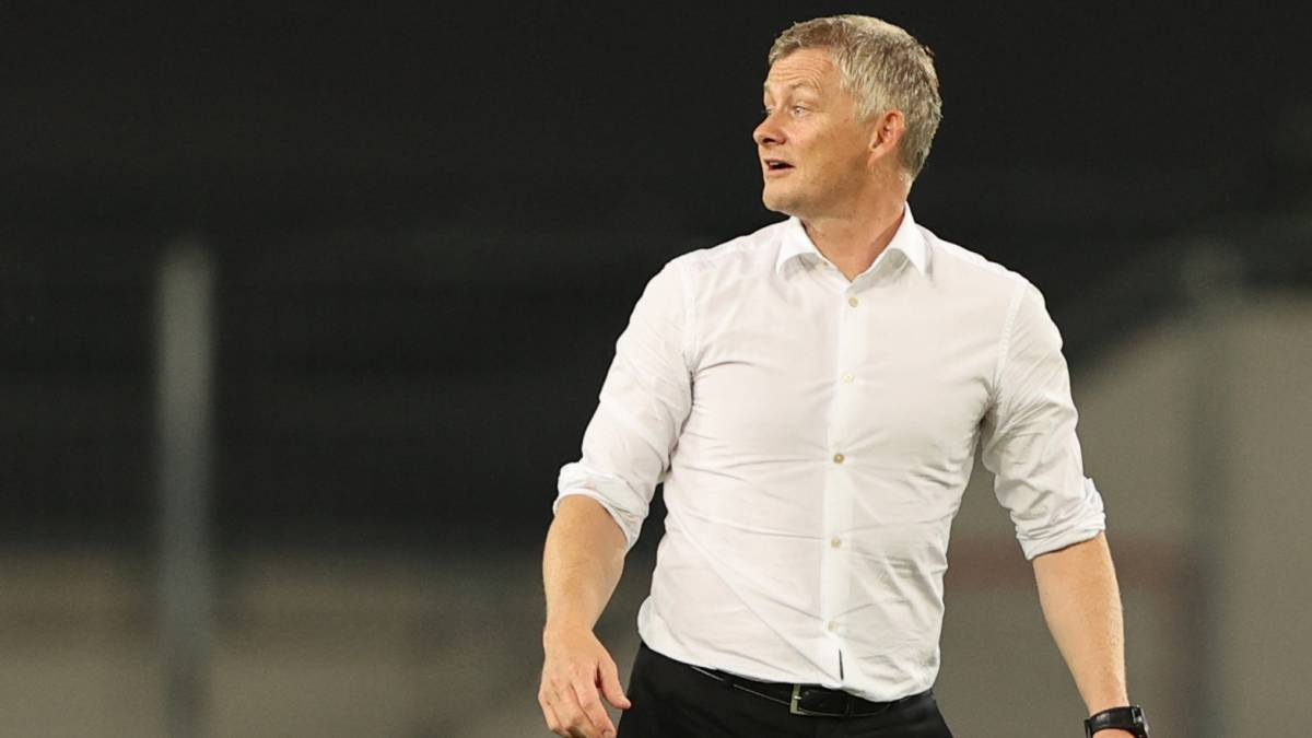 "Solksjaer:-""I-don't-want-to-lose-a-third-semi-final"""