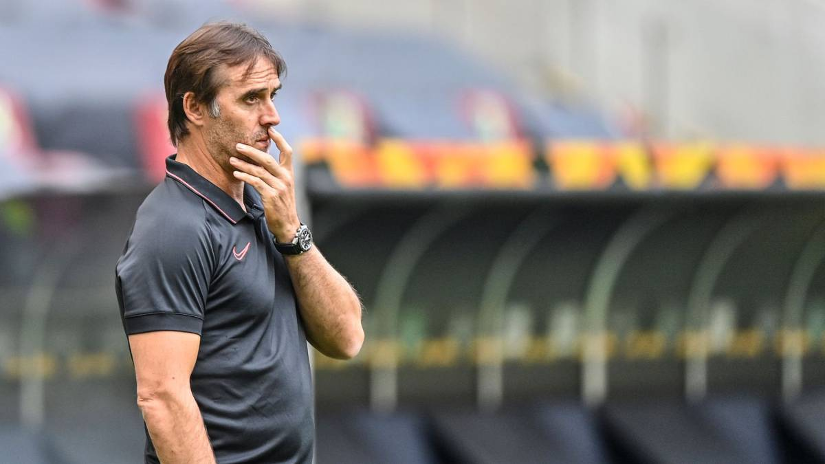 """Lopetegui:-""""Gudelj-is-going-to-enter-the-list-for-sure"""""""