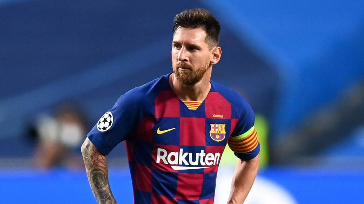 Messi's-dilemma