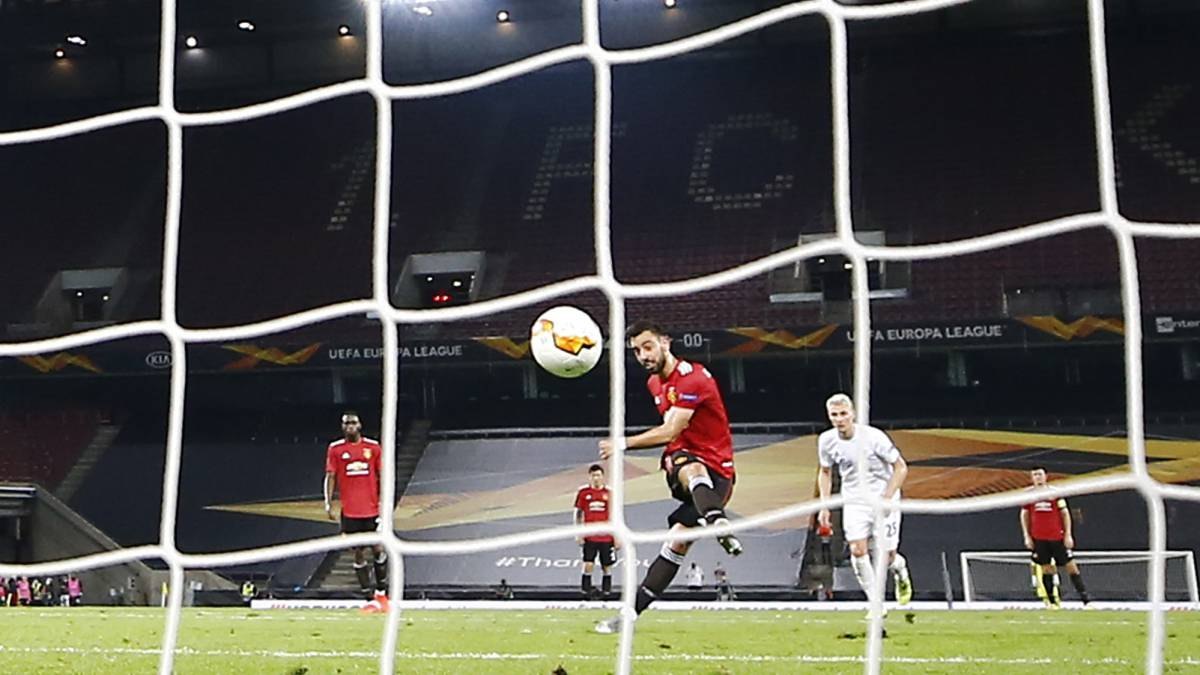Watch-out-Sevilla:-United-with-penalties-record-in-favor