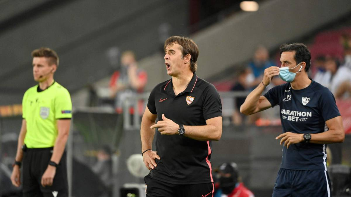 """Lopetegui:-""""We-have-won-by-mentality-and-we-deserve-it"""""""