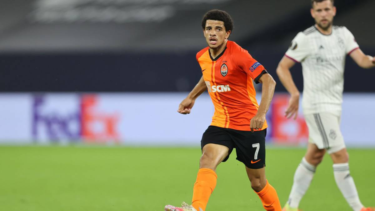 """Taison:-""""The-semifinal-is-at-50%"""""""