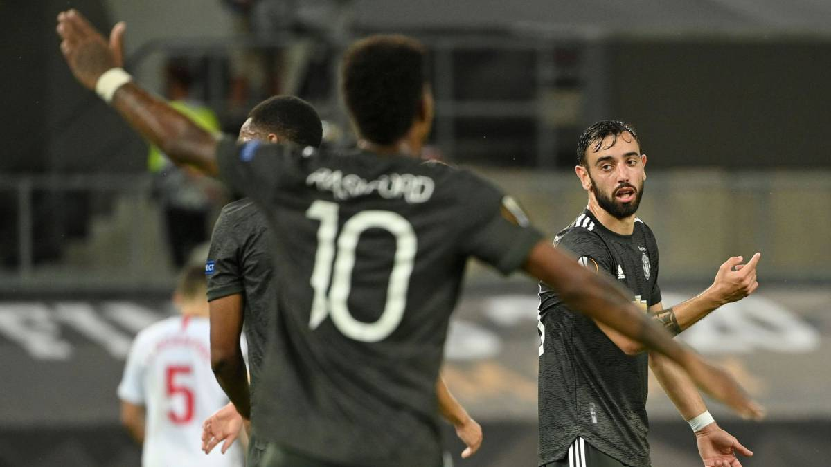 """Iturralde-and-the-hand-of-Bruno-Fernandes:-""""Juventus-was-awarded-a-penalty-for-less-than-that"""""""