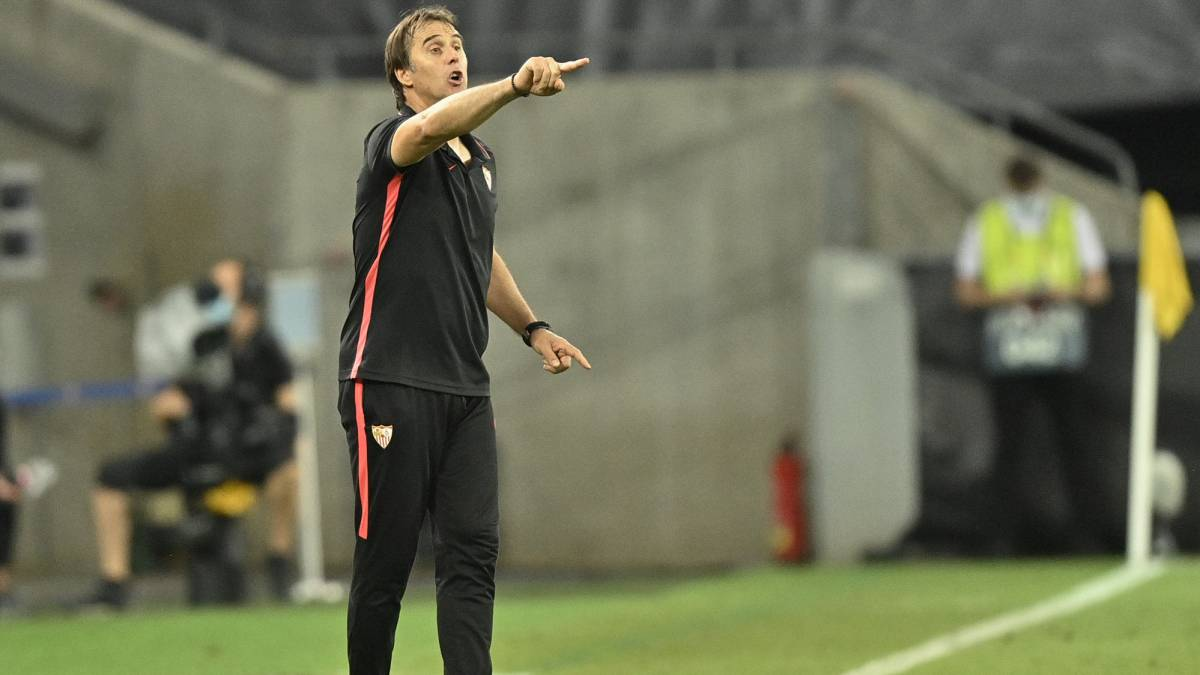 """Lopetegui:-""""We-suffered-Bono-supported-us-in-the-game"""""""