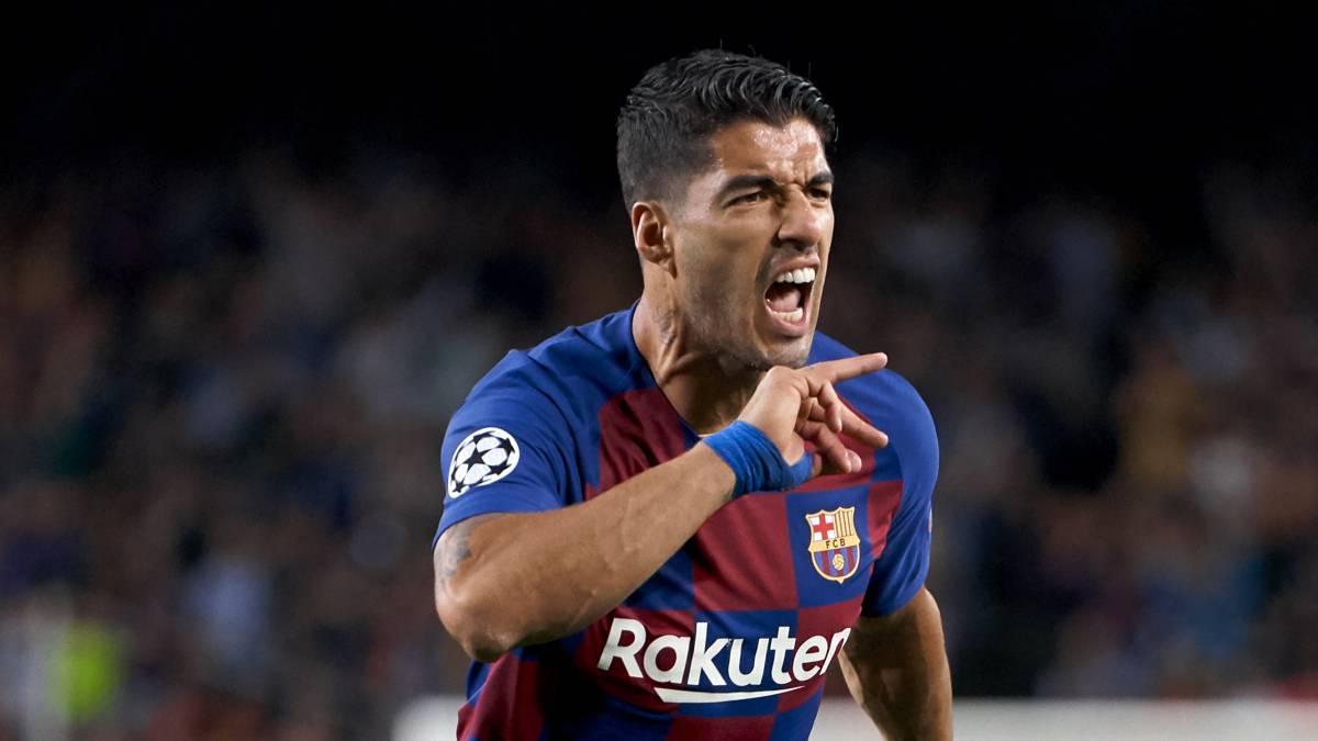 Ajax-has-already-spoken-with-Luis-Suárez-to-sign-him