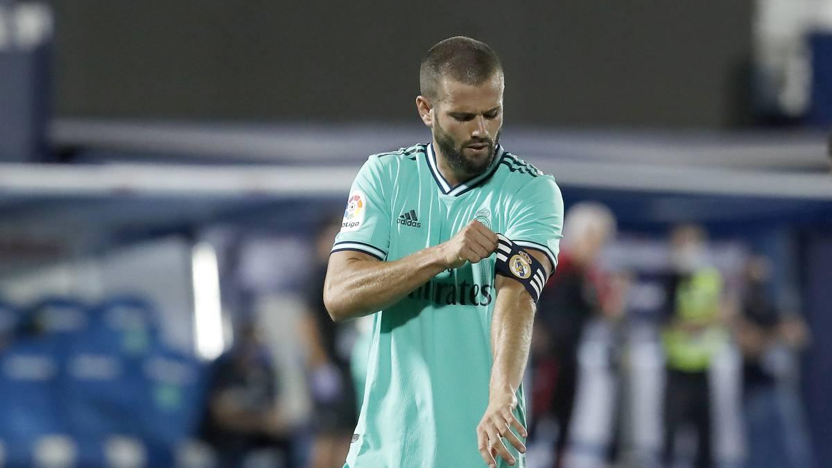Nacho:-not-against-'his'-Madrid