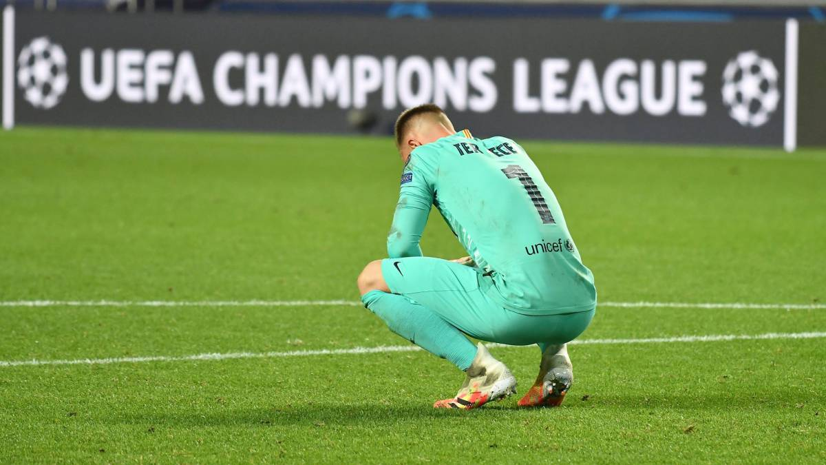 Ter-Stegen-to-the-operating-room:-between-three-and-four-months-off