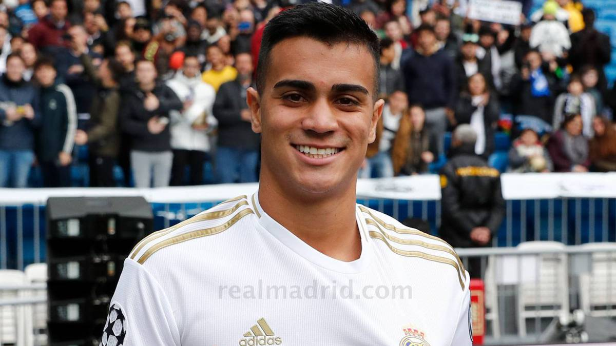 Real-Madrid-accept-the-loan-of-Reinier-to-Borussia-according-to-'Globoesporte'