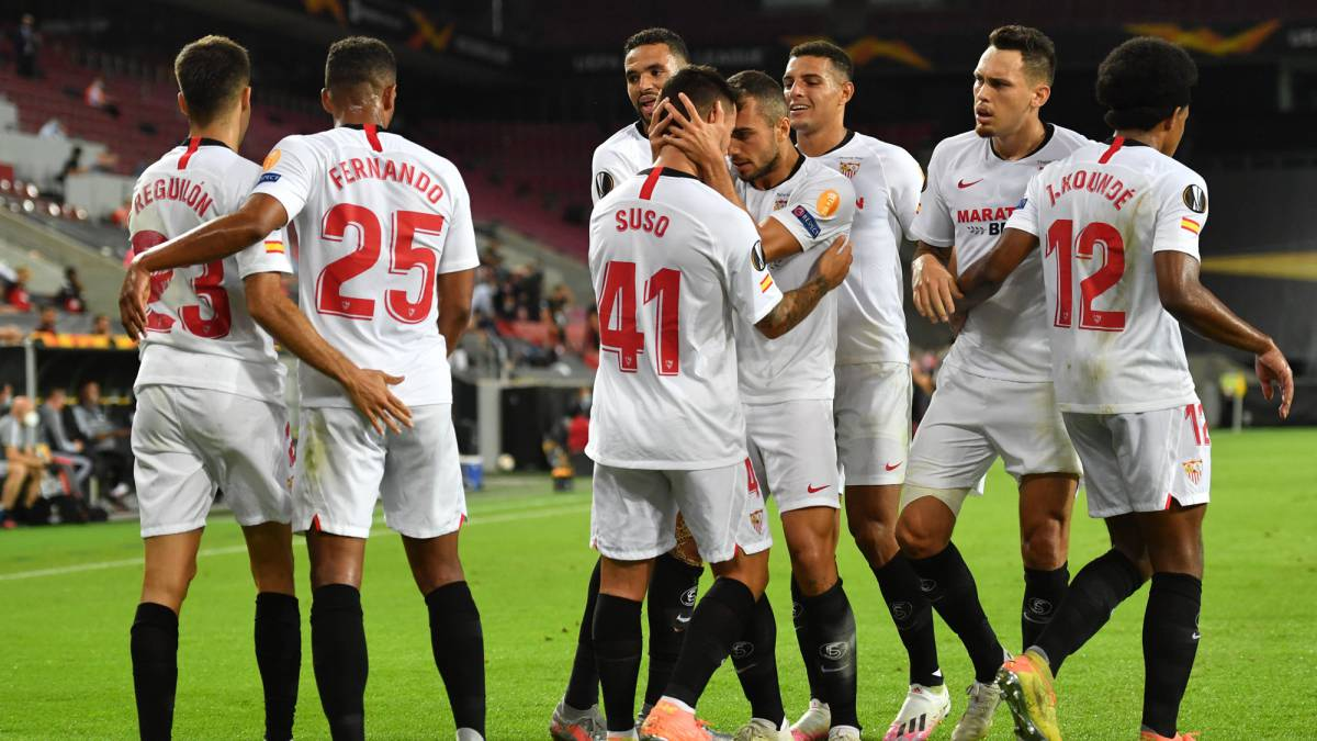 A-Sevilla-of-records-in-its-Europa-League