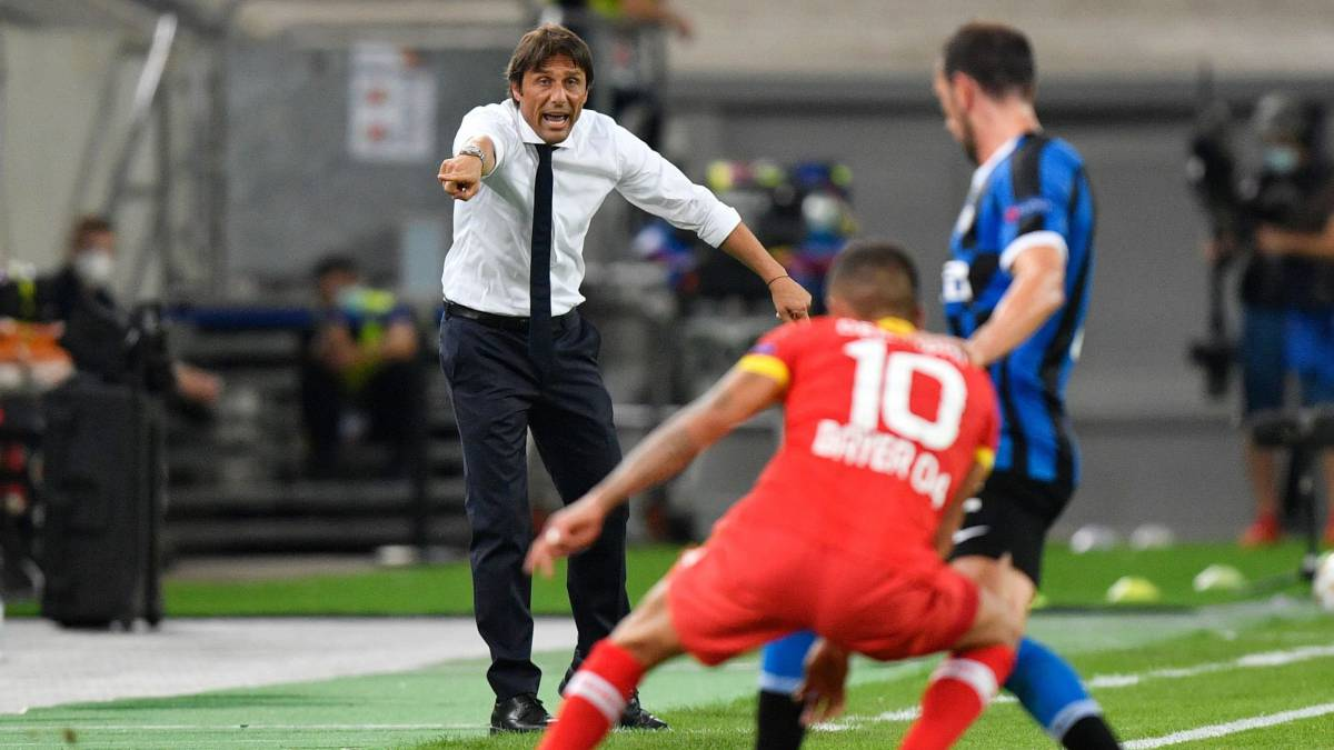 This-is-Inter:-verticality-under-the-stamp-of-Antonio-Conte